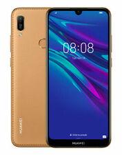 Cellulari e smartphone Huawei Y6 (2019) con 32 GB di memorizzazione
