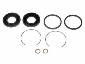 Front Caliper Repair Kit For 2000-2003 Subaru Outback 2001 2002 B522JZ
