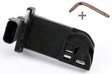 Luftmassenmesser 7M51-12B579-BB AFH70M79 0891068 1480570 1444420 für Ford Volvo