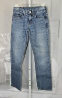 Mens Bullhead Jeans - 28x30 - Rincon Straight Excellent Condition