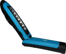 Super Bright Rechargeable LED Inspection Work light Torch Multi Purpose