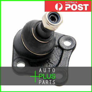 Fits VOLKSWAGEN BEETLE - FRONT LOWER BALL JOINT RIGHT