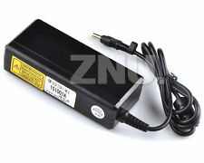 65W 18.5V 3.5A AC Adapter Power Charger For HP Pavilion DV6000 DV6500 DV9000