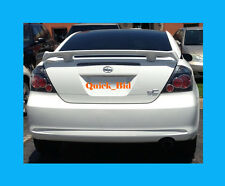 BRAND NEW 2005-2010 Scion tC Factory Style Rear Trunk Wing Spoiler - PAINTED