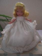 Nancy Ann Storybook Doll ~ #162 Princess Rosanie w/Box
