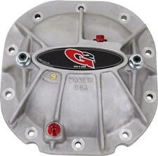 "FORD 8.8"" G2 Aluminum Differential Cover W/ LOAD BOLTS FORD BRONCO F150 4x4"