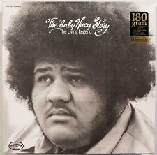"THE BABY HUEY STORY "" THE LIVING LEGEND "" SEALED U.S.LP ** 180 GRAM ** VINYL"