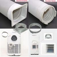 15cm Air Conditioner Exhaust Hose Tube Adaptor Portable Air Conditioner Tube