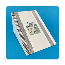 Pixel Peeper Pro Autofocus and Rangefinder Calibration Target. Lens AF Chart.