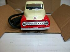 O Scale Lighted 1:48 Scale 1953 Ford® Red Owl® Pickup Truck