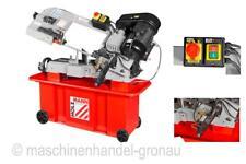 Holzmann Metallbandsäge BS 712TOP - Bügelsäge, Metallsäge