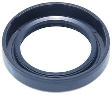 OIL SEAL (AXLE CASE) (41X58X11) - Febest # 95GAY-41581111L