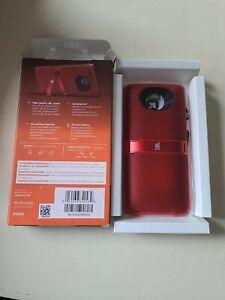 Motorola Jbl Speaker Motomods