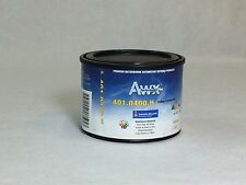 Sherwin Williams - AWX JAUNE OXYDE TRANSPARENT 0.5 LITRE - 401.0400