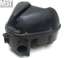 Yamaha YZF-R6 RJ031 Airbox Filtro aria Scatola aerazione filtro aria Anno 99-00