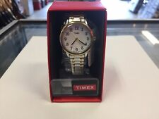 Timex Women's Easy Reader Fashion Watch TW2P78700 ***BRAND NEW IN OG BOX***