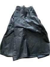 Junya Watanabe Comme des Garcons Skirt - Size M
