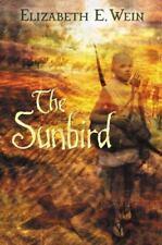 Sunbird, The