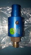 Deublin - 1116-610-463 - attuazione girevole-Rotary Joint