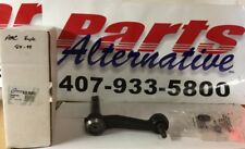 Steering Idler Arm-Premium Steering & Suspension Front fits 80-88 Eagle