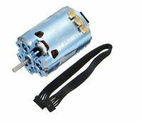 21.5T 540 Sensored Brushless SPEC Motor Tamiya TBLE-02s ESCs TBLM02S #54895 TT02