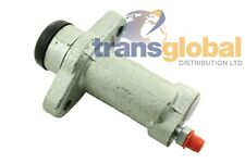 Land Rover Discovery 1 V8 (R380 G/Box) Clutch Slave Cylinder - OEM - FTC3911