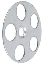 13,79 EUR//Stück WDVS Schlagdübel CN8//170