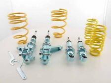 NEW Honda Civic EP3 FK AK Street Coilover Suspension Kit