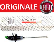 POMPA CILINDRO PEDALE FRIZIONE ORIGINALE FIAT BRAVO 1.4 1.6 2.0 JTDM 1.4 16V GPL