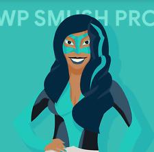 Smush PRO ⭐ Best Image Compression ⭐ Plugin for WordPress ⭐ Lastest Version