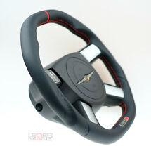 Dodge Chrysler Custom steering wheel Challenger SRT8 HEMI 300c Magnum Charger