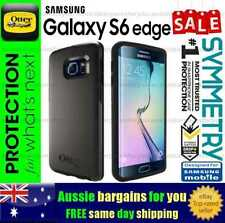 OtterBox Plain Mobile Phone Cases, Covers & Skins for Samsung