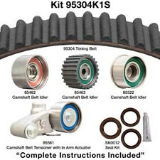 Engine Timing Belt Kit With Seals 95304K1S Dayco