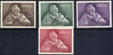 Elizabeth II (1952-Now) Mint Hinged Decimal European Stamps