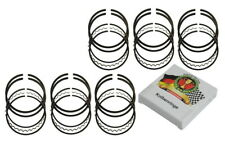 Honda CBX1000 CBX 1000 Kolbenringe Piston rings - 1. Übermaß os +0.25 mm