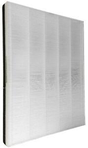 Comedes Ersatzfilter HEPA passend für Luftreiniger /- Wäscher Philips HU5930/10