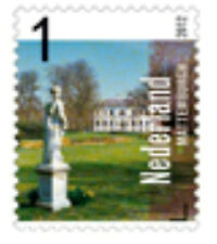 Nederland 2012  Mooi Nederland Mattemburgh  2900a  postfris/mnh