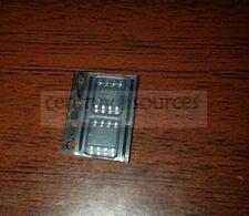 10PCS  AF4502C P & N-Channel 30-V (D-S) MOSFET SO-8