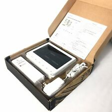 New La Crosse Technology 308-1412S-INT Color LCD Wireless Weather Station