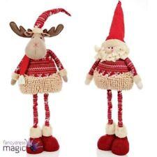 Figuritas de Navidad Premier