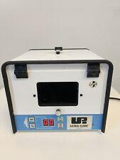 Ultradent Star Ultra Lume Curing Oven Dental