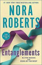 Entanglements Blithe Images Song of the West by Nora...