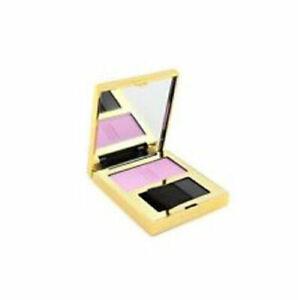Elizabeth Arden Beautiful Color Radiance Blush***Pink Pop 07*** 5.4 g Boxed New