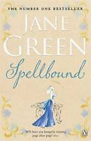 Spellbound, Green, Jane | Used Book | Fast Delivery