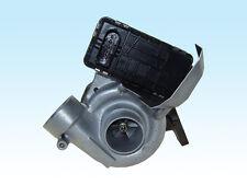 Turbolader MERCEDES-BENZ S-KLASSE (W220) S 400 CDI (220.028, 220.128)