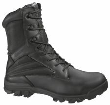 Bates 2068 ZR-8 Military Boots - E02068 US Size 14 Medium Width