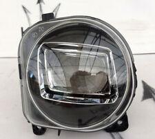 BMW 5 LCI F10 F11 GT F07 FOG LIGHT LED DYNAMIC NIGHT VISION LIGHT LEFT SIDE #25