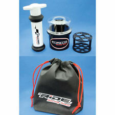 Ride Shock Air Remover - Short - RI-29100