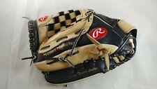 Rawlings RBG10W 13 inch Glove Player Preferred Series Fastback Model Lefty Glove