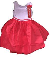 Flutter & Fly Dress American Girl Brand For Girls